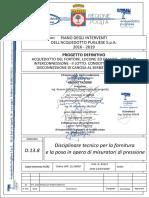 D_13_8-Disciplinare_FPO_misuratori_di_pressione_rev_02