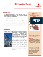 Case_Study_Housing_v1_2_engl