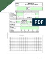 Planilha_Compactação_Modelo