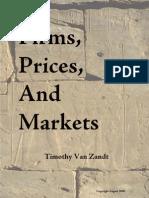 Firms_Prices_Markets_Vanzandt-Aug2006
