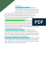 Psicologia social Estilos parentales y características definitorias