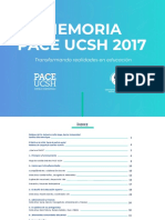 PACE 2017