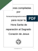 OracionesCompiladasPor