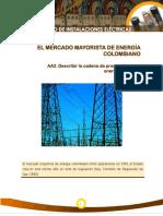 MF_AA2_El_mercado_mayorista_de_energia_colombiano