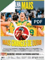 PE Folha de Pernambuco 07e080821