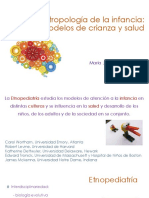 Antropologia-de-la-infancia-modelos-de-crianza-y-salud