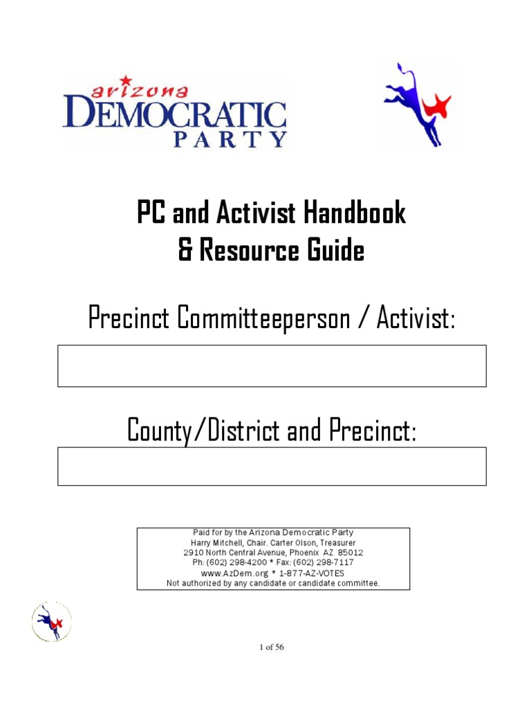 party organization answers guided 1 manuals and user guides site u2022 rh mountainwatch co Organition Party Political Party Organization