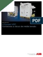 CA Vcontact-Vsc(Pt s2)c 1vcp000532-1504