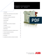 Manual VD4