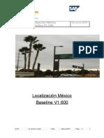 Localización_ES_MX