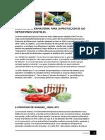 MARCO LEGAL CONVENIO Y TRATADOS 4