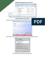 Installation Mc Version Version 8-7-10!27!1381