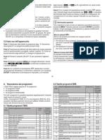 Muskelstimulering BEURER EMS TENS EM49 Manual_Part28