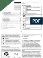 Muskelstimulering BEURER EMS TENS EM49 Manual_Part26