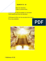 salmo 47 8 10