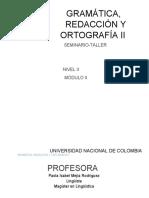 GRyO Módulo II 2021 (1)
