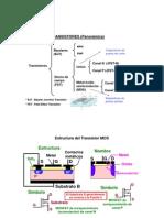 Leccion5 El Transistor MOSFET