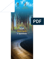 Libretto DSA