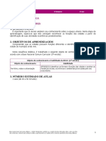 FINAL2_PBG5_MD_LT2_2bim_SD1_G19