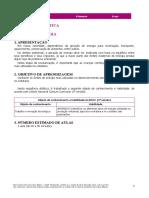 FINAL2_PBG5_MD_LT2_3bim_SD3_G19