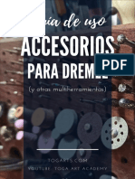 GUIA-de-USO-ACCESORIOS-DREMEL-togarts.com