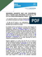 30-03-11_NOTA_SEDE_DE_CAMPAÑA