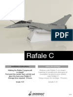 Papercraft_Rafale-C_notice_montage_05
