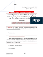 DECRETO_SUPREMO_044-2020-PCM (PRIMER DS)