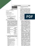 Ley_Presupuesto__2011_-_29626[1]
