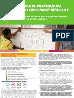 Gd Resilient Development Guide 060918 Fr (1)