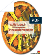 pizza-syndicate-handbuch