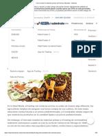 Cómo _invertir en materias primas de 5 formas diferentes - Admirals