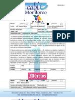 Publicable Informa 30-Marzo-11 - Vespertino