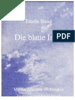 Tuxdoc.com Die Blau Insel Mit Der Titanik in Die Ewigkeit