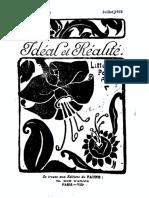 ideal_et_realite_v1_n3_jul_1922