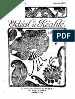 ideal_et_realite_v1_n6_jan_1923