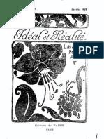 ideal_et_realite_v2_n6_jan_1924