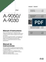 ampli_A-9050_30_FrEs