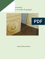 Una de Romanos y Docena y Media de Griegos