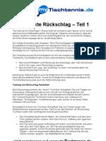 trainingstipp_rueckschlag