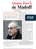 46murrey_Murrey MAth Part 5 Bernie Madoff