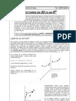 algebra%5CVectoresen3Dg-pag-1