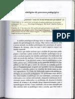LSV_ZDP_texto-02
