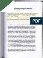 LSV_ZDP_texto-03