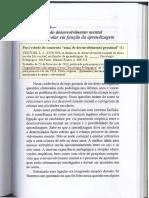 LSV_ZDP_texto-01