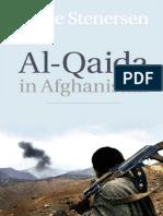 Al-Qaida in Afghanistan by Anne Stenersen (Z-lib.org)