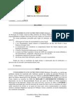 05318_10_Citacao_Postal_sfernandes_APL-TC.pdf
