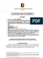 07604_05_Citacao_Postal_iparente_AC2-TC.pdf