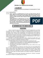 04698_07_Citacao_Postal_iparente_AC2-TC.pdf