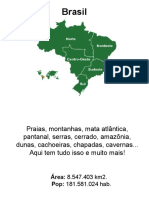 Brasil Regional